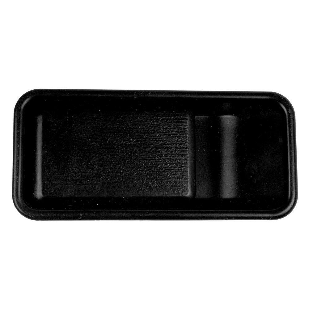 replace  jeep wrangler door sliding door handle
