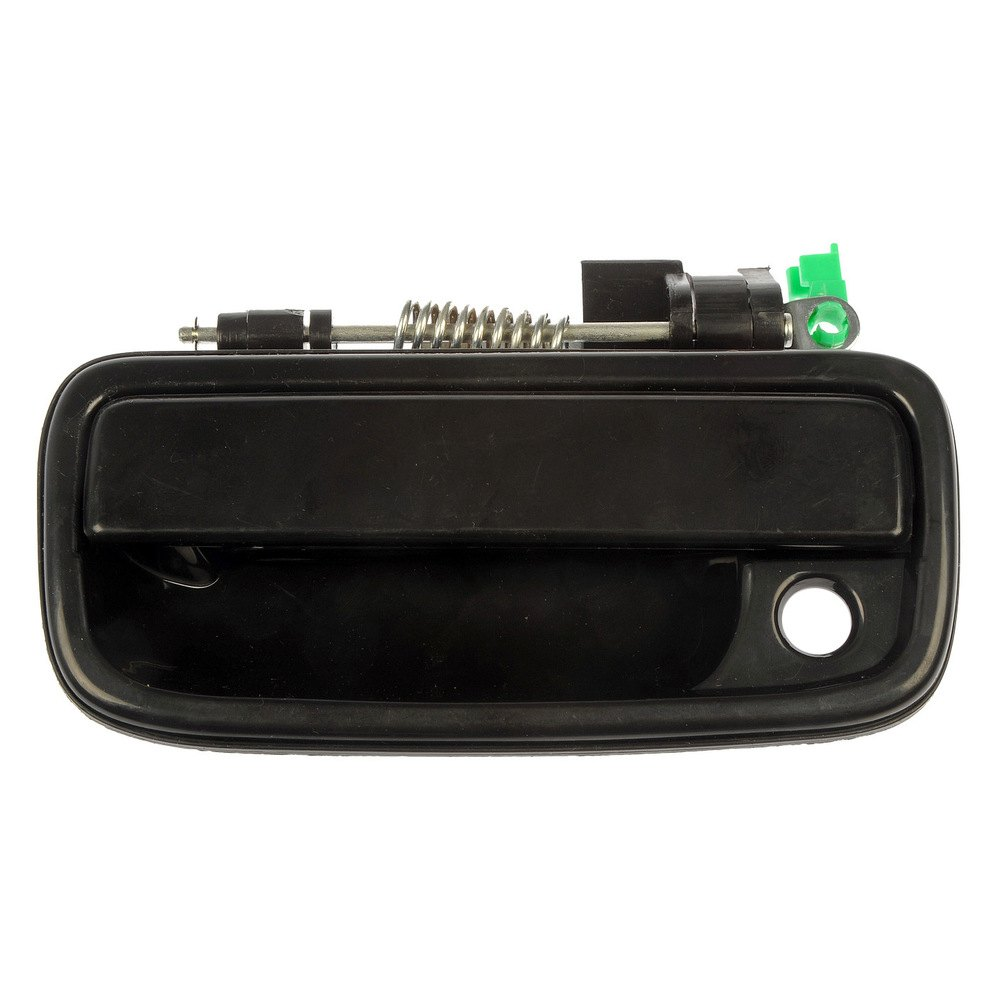 Toyota tacoma door autos post for 1998 toyota tacoma interior door handle