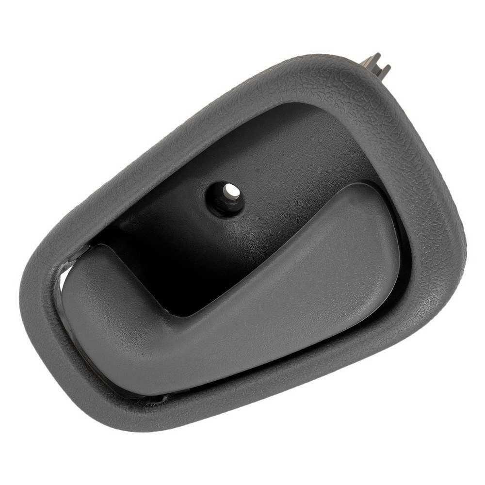 Dorman Toyota Corolla 1998 Help Interior Door Handle