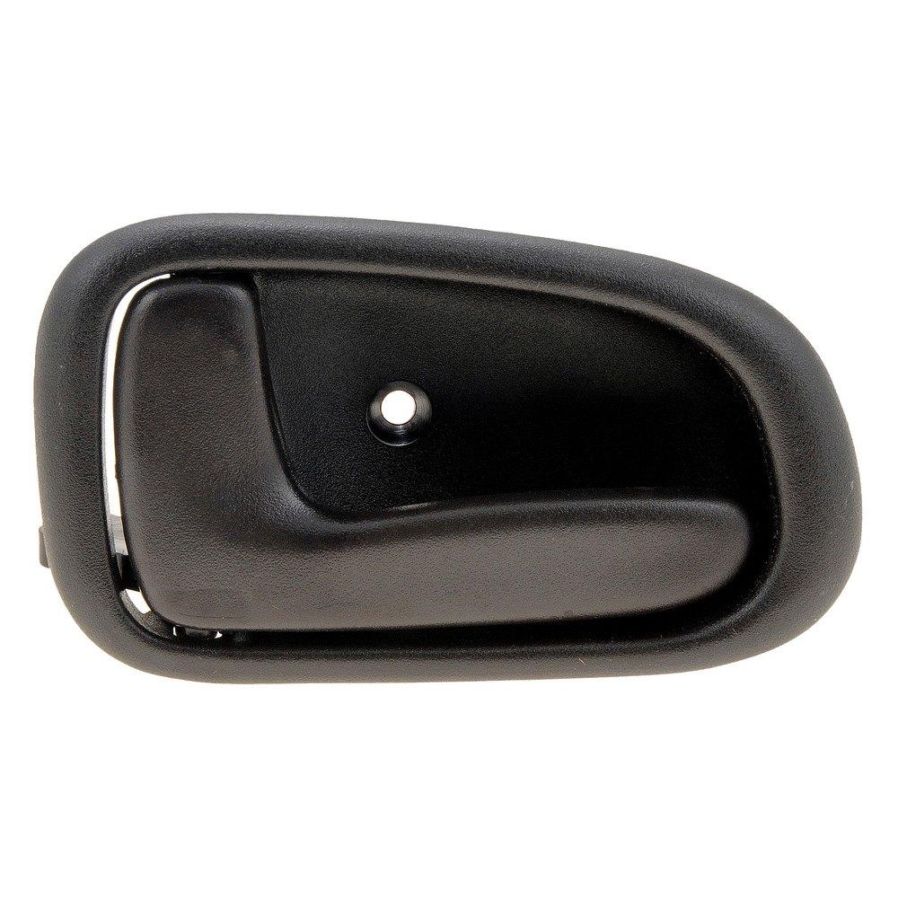 dorman toyota corolla 1994 help interior door handle. Black Bedroom Furniture Sets. Home Design Ideas