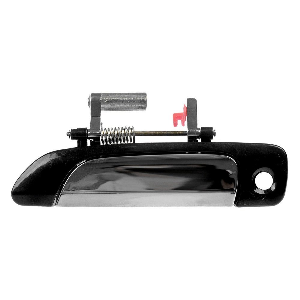 service manual 2003 honda civic outer door handle replacement replace 174 honda accord 2003