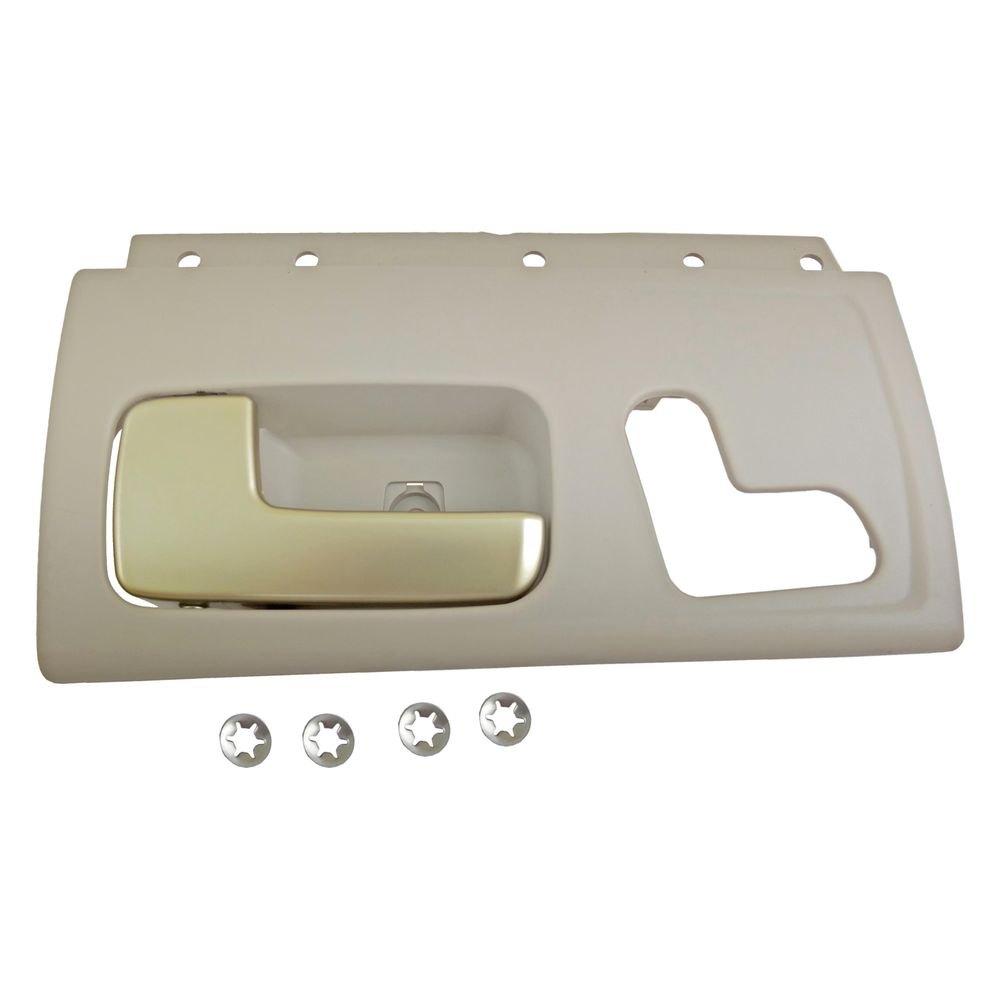dorman lincoln town car 2005 help interior door handle kit. Black Bedroom Furniture Sets. Home Design Ideas