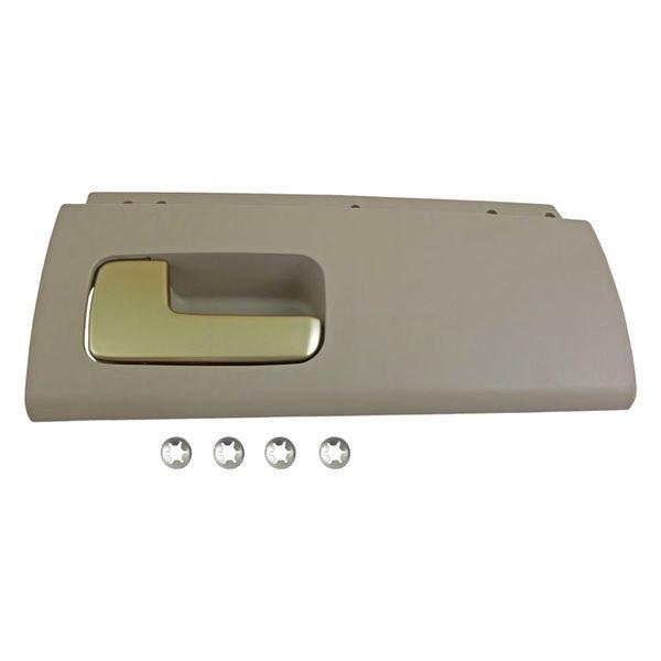dorman lincoln town car 2004 help interior door handle kit. Black Bedroom Furniture Sets. Home Design Ideas