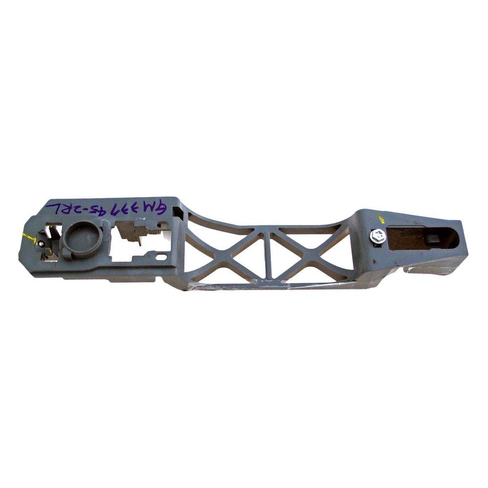 Dorman Chevy Equinox 2005 2009 Help Exterior Door Handle Reinforcement