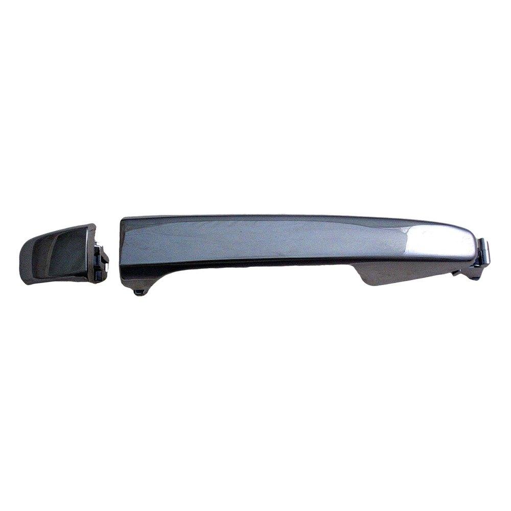 Dorman Toyota Camry 2014 Help Exterior Door Handle