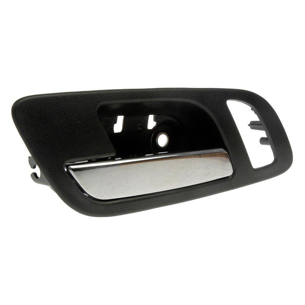 dorman chevy silverado 2013 interior door handle