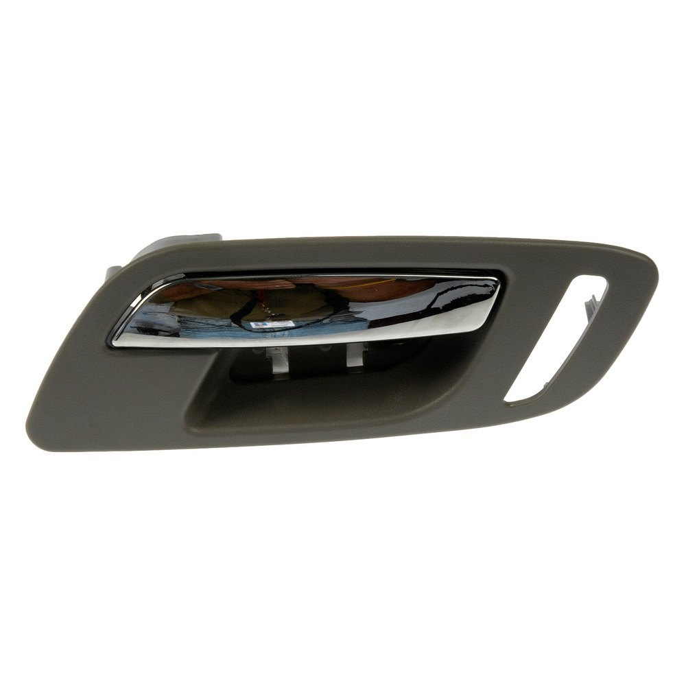 Chevy Avalanche 2010-2011 Interior Door Handle