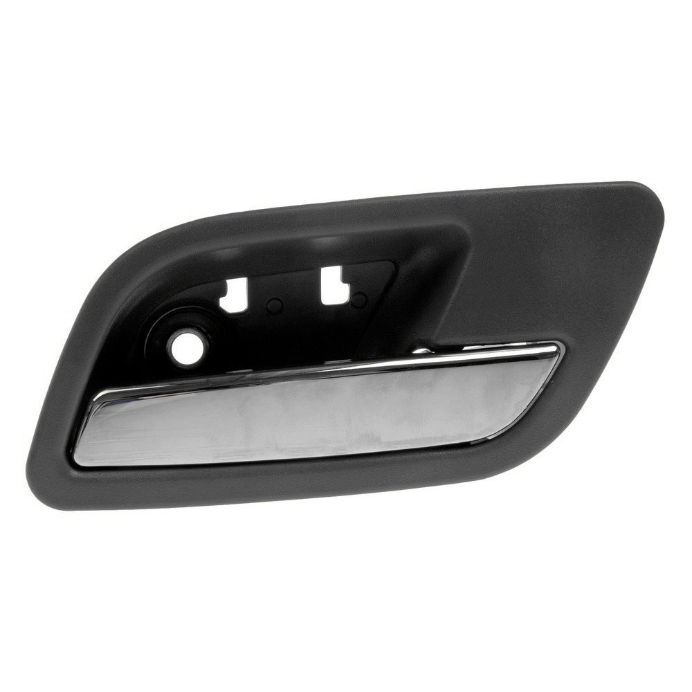 dorman chevy silverado 2008 2009 help interior door handle