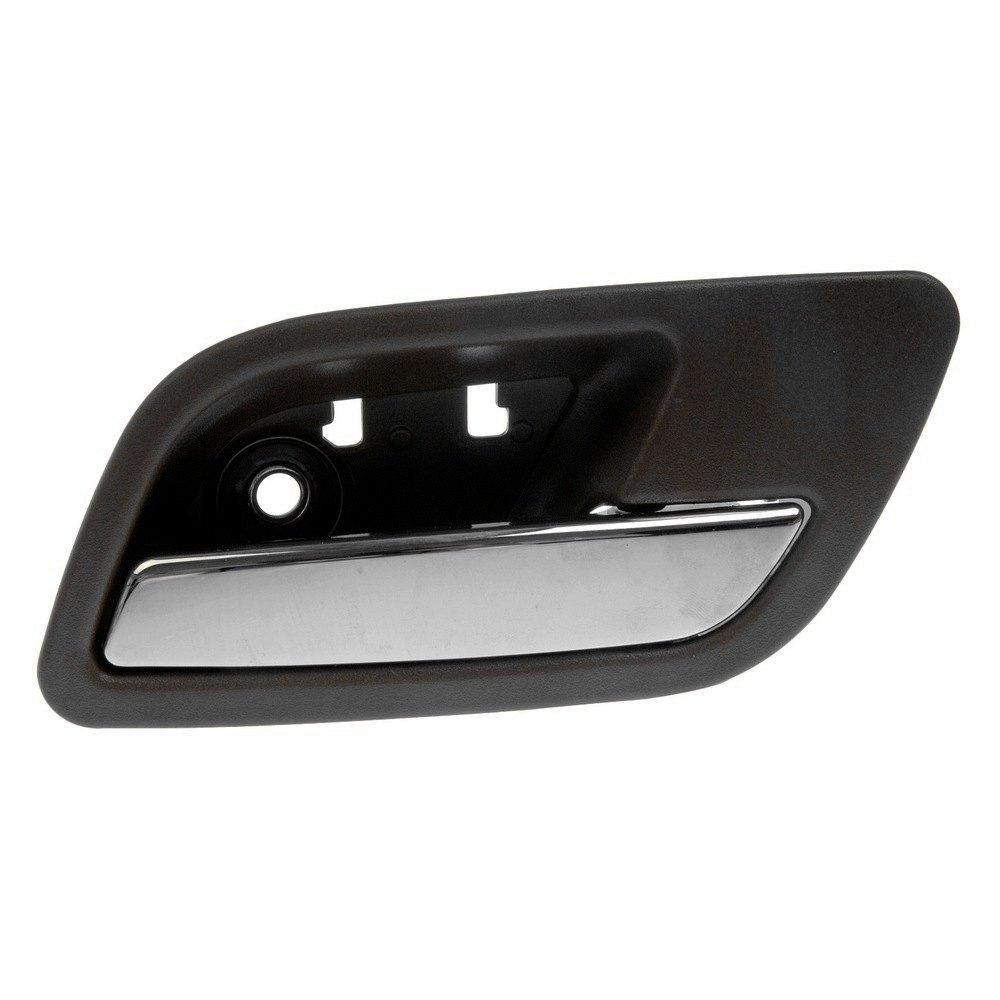 Dorman chevy silverado 2011 2013 interior door handle for 2007 chevy silverado interior door handle