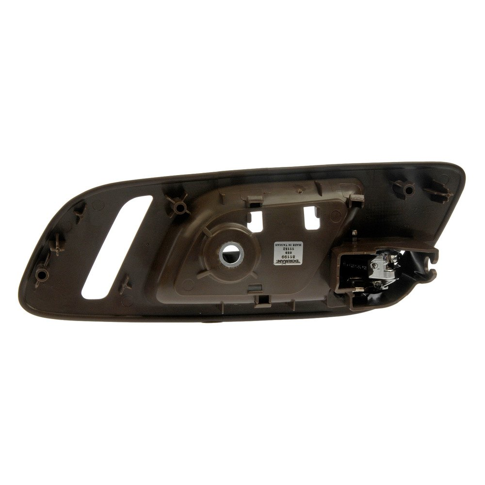 Chevy Avalanche 2010 HELP!™ Interior Door Handle