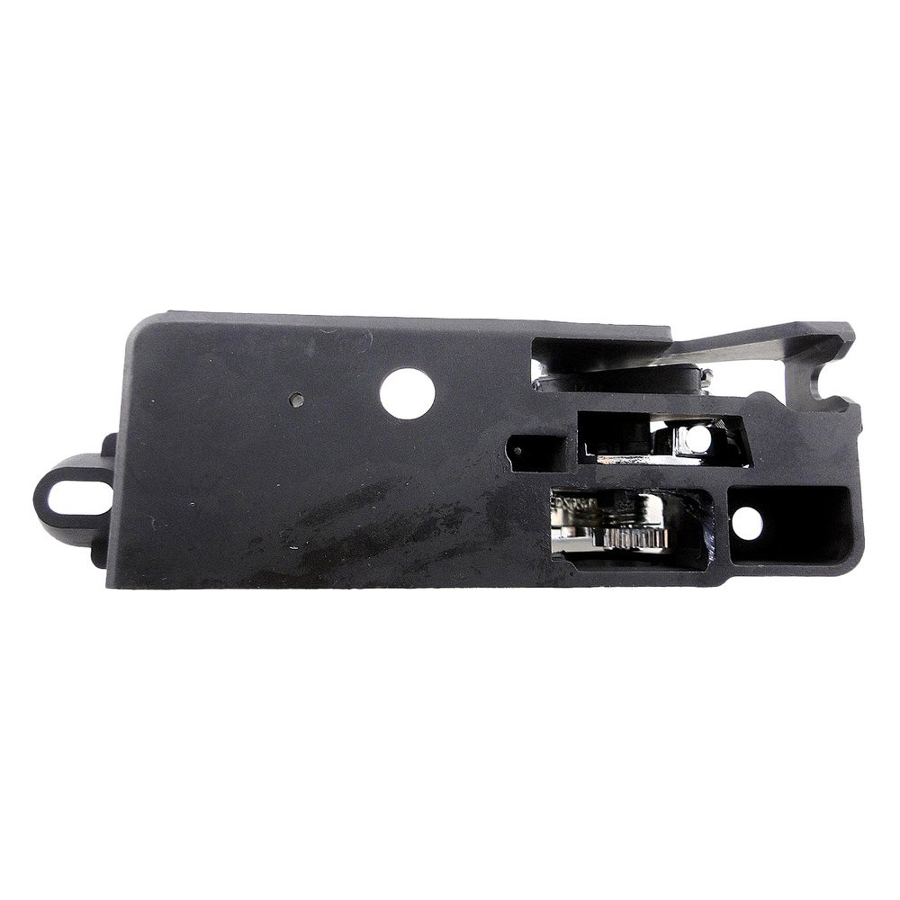 Dorman ford fusion 2008 help interior door handle - Ford fusion interior door handle replacement ...