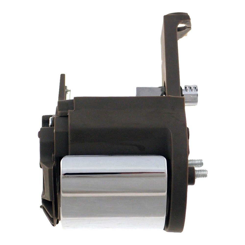 Replace exterior door handle ford explorer 2006 for 1999 ford explorer rear window hinge