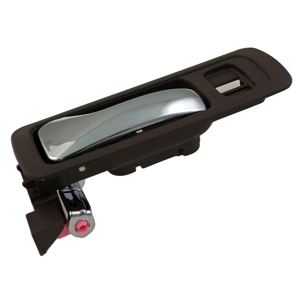 Dorman 81750 Front Driver Side Interior Door Handle