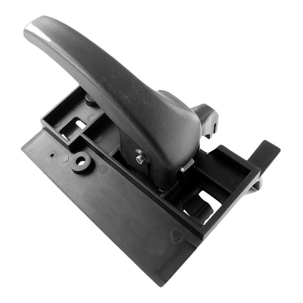 1999 ford windstar how to remove window handle crank for 1999 honda civic window crank handle