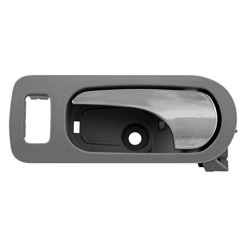 Dorman 81826 help front driver side interior door handle for Front driver side interior door handle