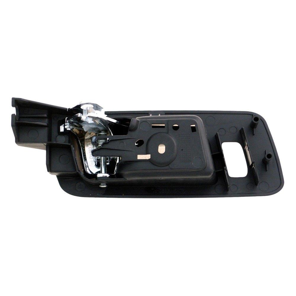 Dorman 81840 help front driver side interior door handle for Front driver side interior door handle