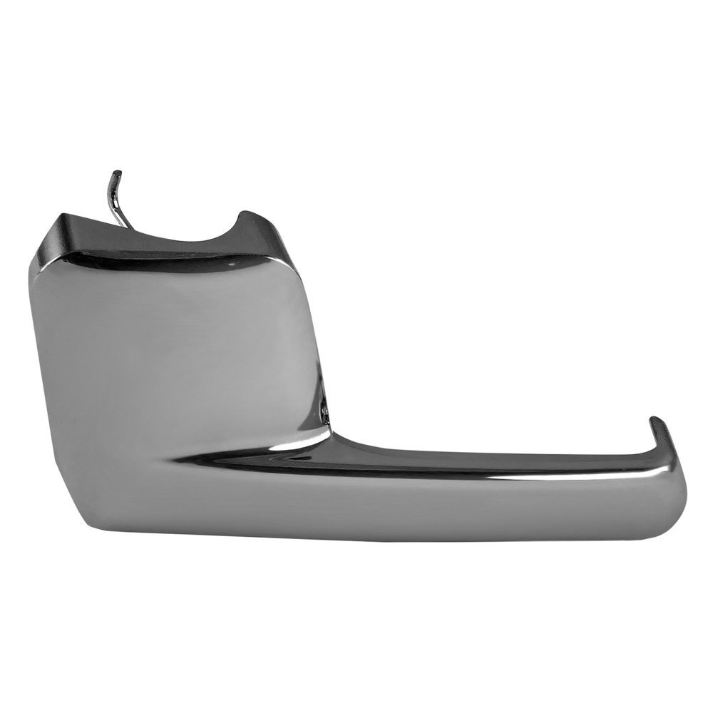 Perfect Front Driver Side Interior Door Handle