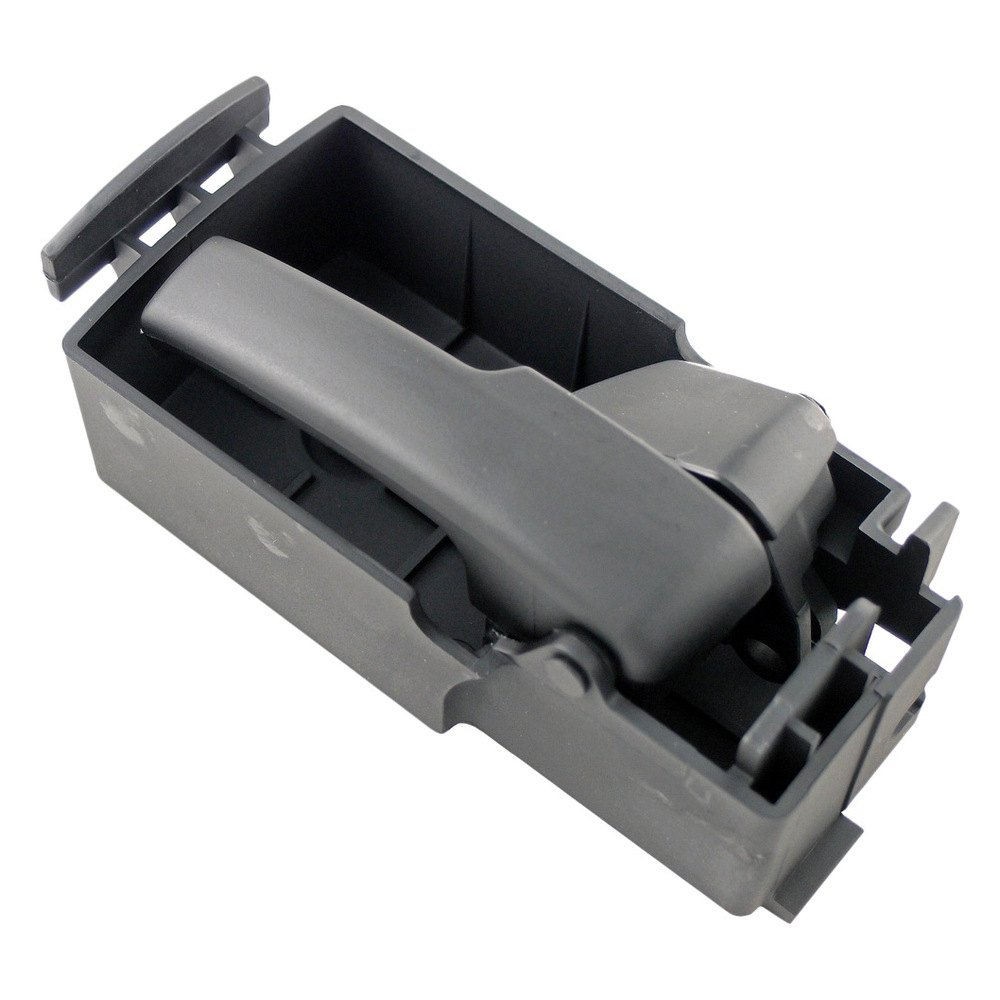 Ford Transit Connect 2010-2013 Interior Door Handle