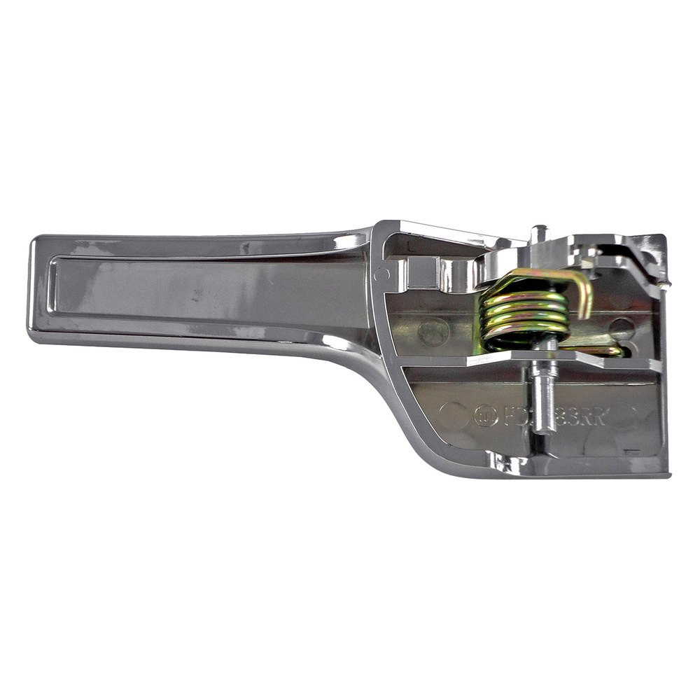 2003 lincoln navigator interior door handle replacement - 2004 lincoln town car interior door handle ...