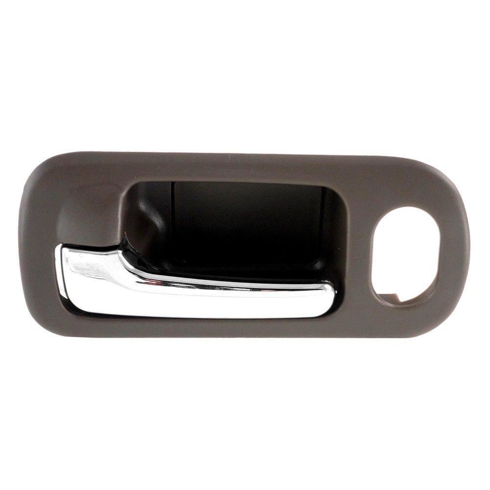Dorman honda civic 2003 help interior door handle for 1993 honda civic interior door handle