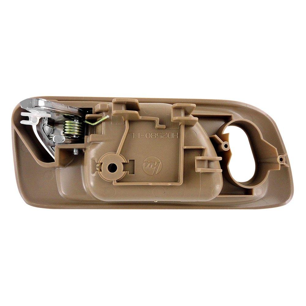 Dorman 82210 Help Front Driver Side Interior Door Handle