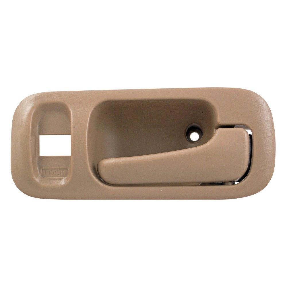 dorman 82238 front passenger side interior door handle
