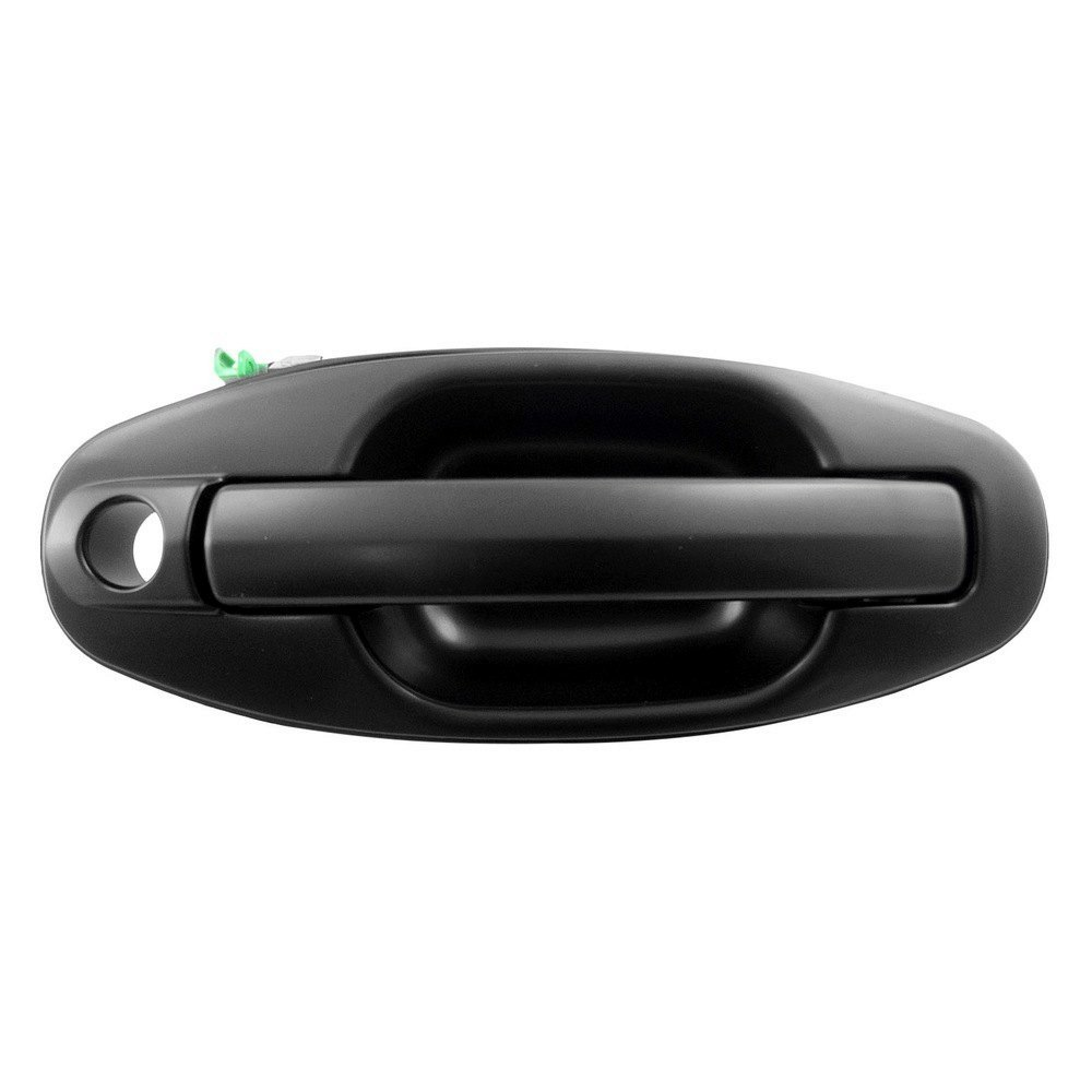 Dorman Hyundai Santa Fe 2001 Help Exterior Door Handle