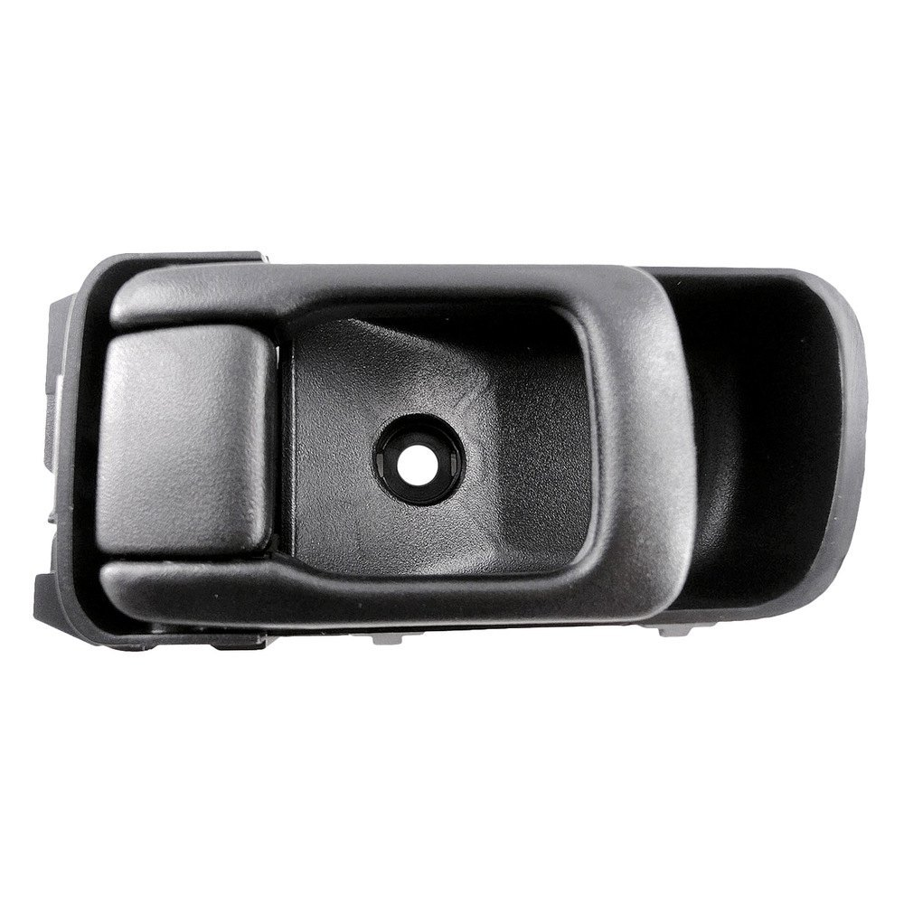 Dorman 82349 rear passenger side interior door handle for Door latch carid