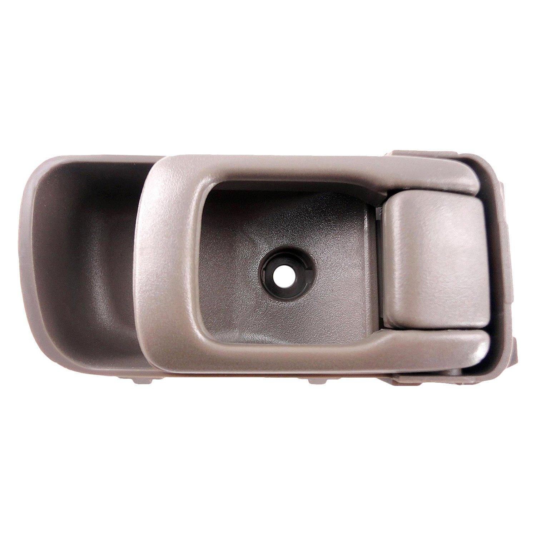 Dorman 82352 help front driver side interior door handle for Front driver side interior door handle