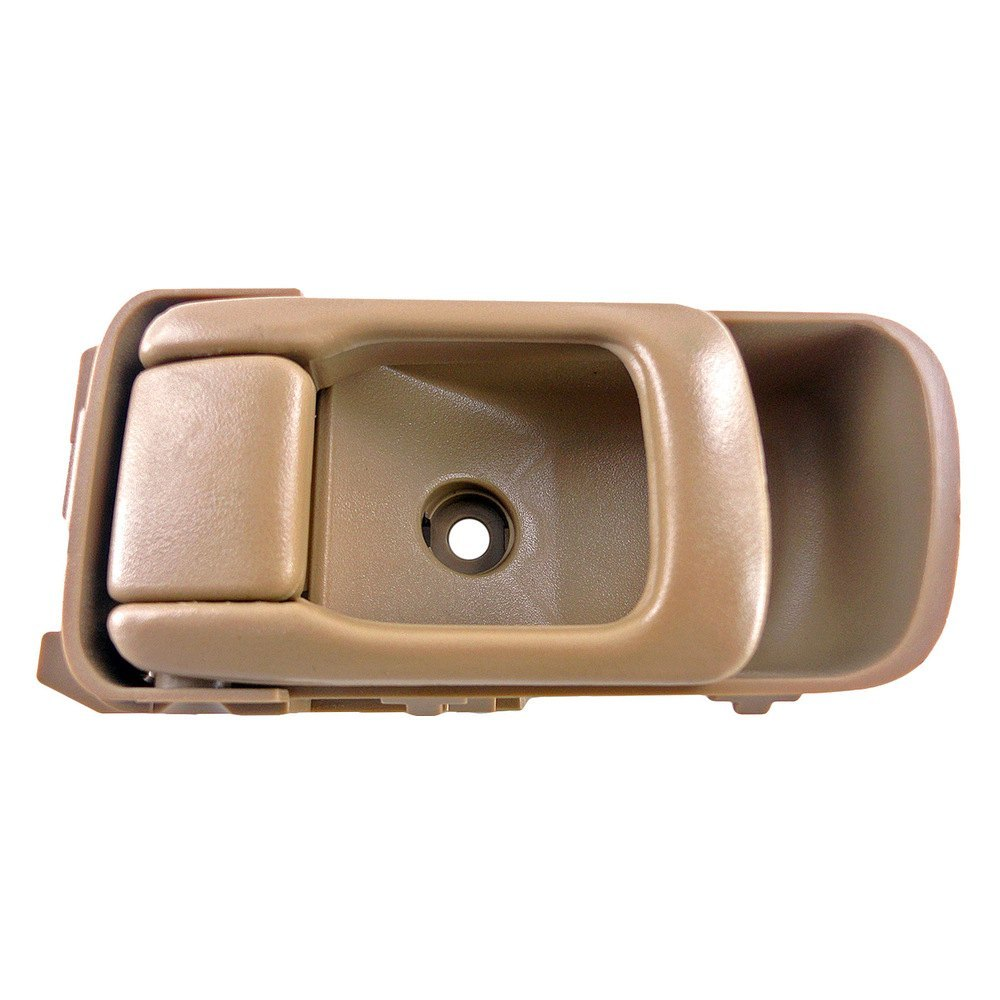 Dorman 174 Nissan Pathfinder 2002 Interior Door Handle