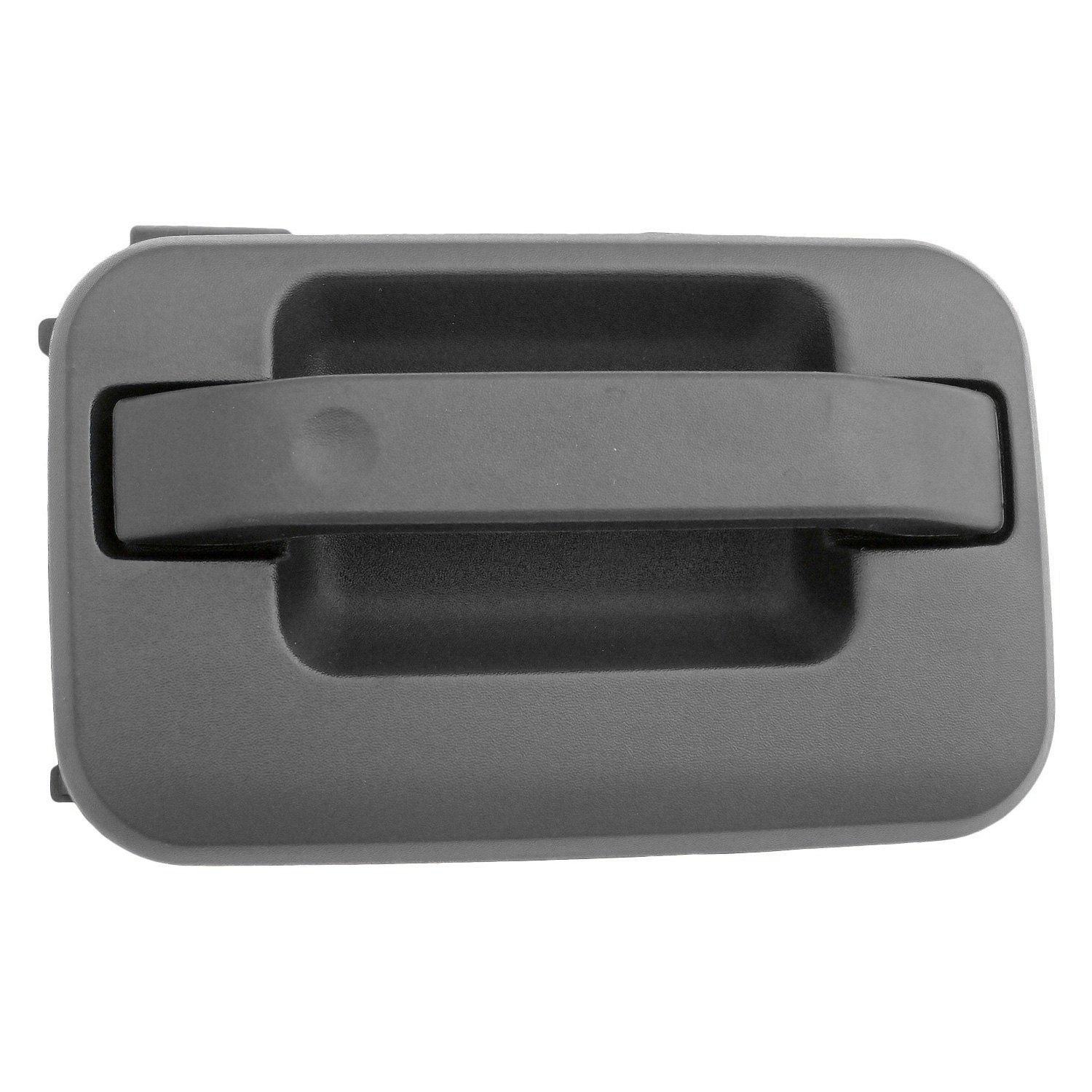 Replace interior door handle 2010 f 150 autos post for 05 f150 door panel removal