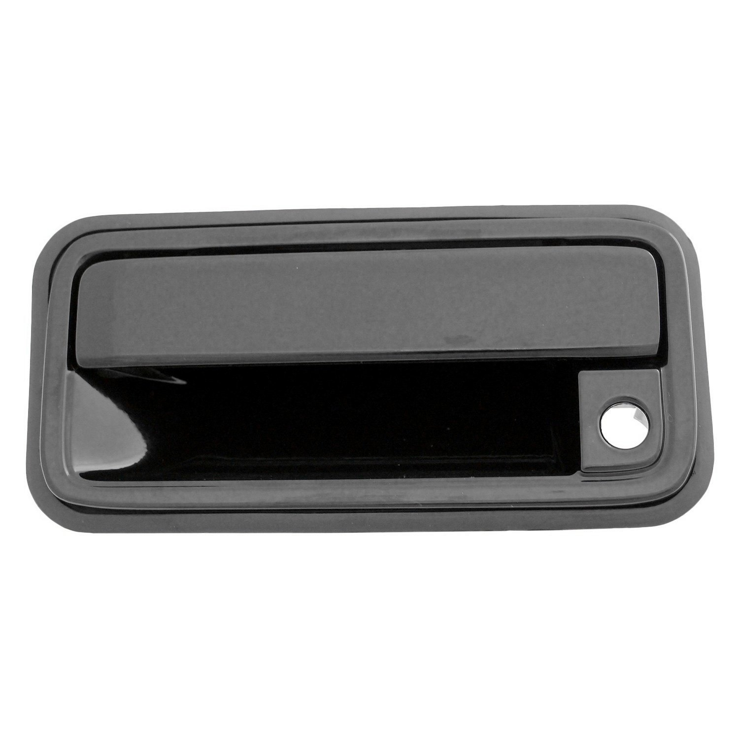 Service Manual 1999 Cadillac Escalade Outer Door Handle Replacement Replace 174 Chevy Tahoe