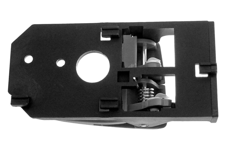 Dorman kia spectra 2008 interior door handle for 2008 kia spectra interior door handle