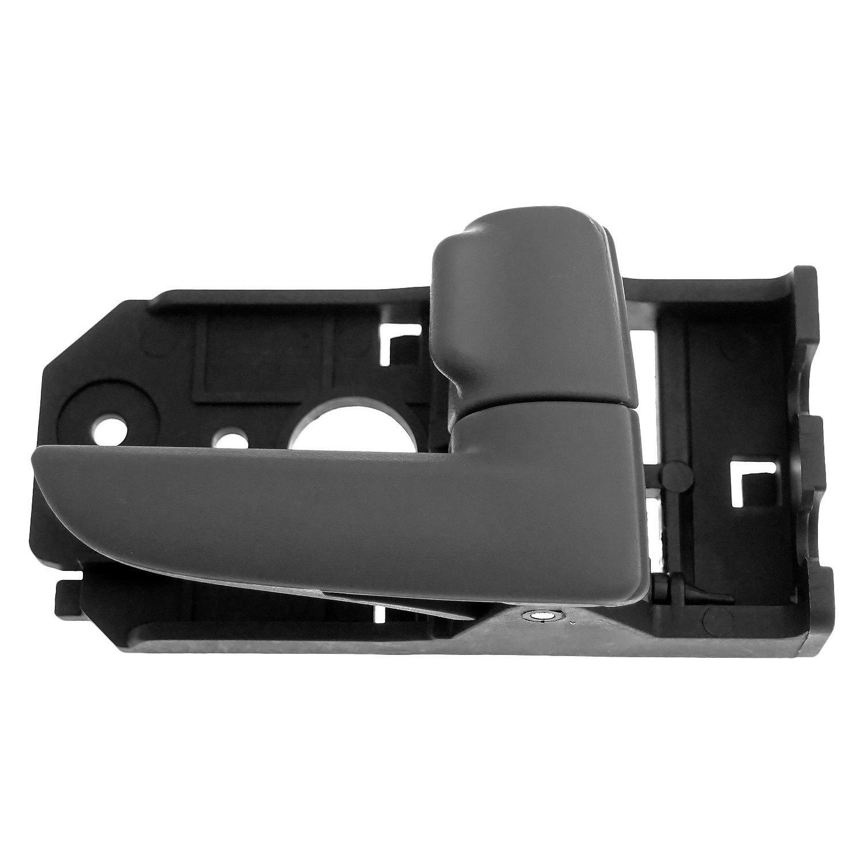 2005 kia spectra door handle replacement 2005 kia spectra doors at carid com door handle for 2008 kia spectra interior door handle