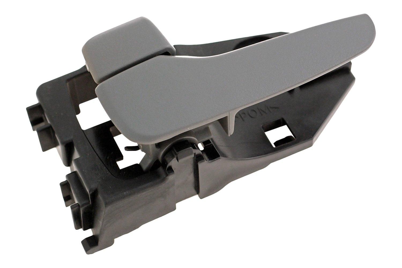 Dorman 83683 Help Front Driver Side Interior Door Handle