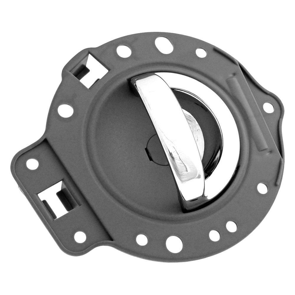 Dorman 83985 Help Front Driver Side Interior Door Handle