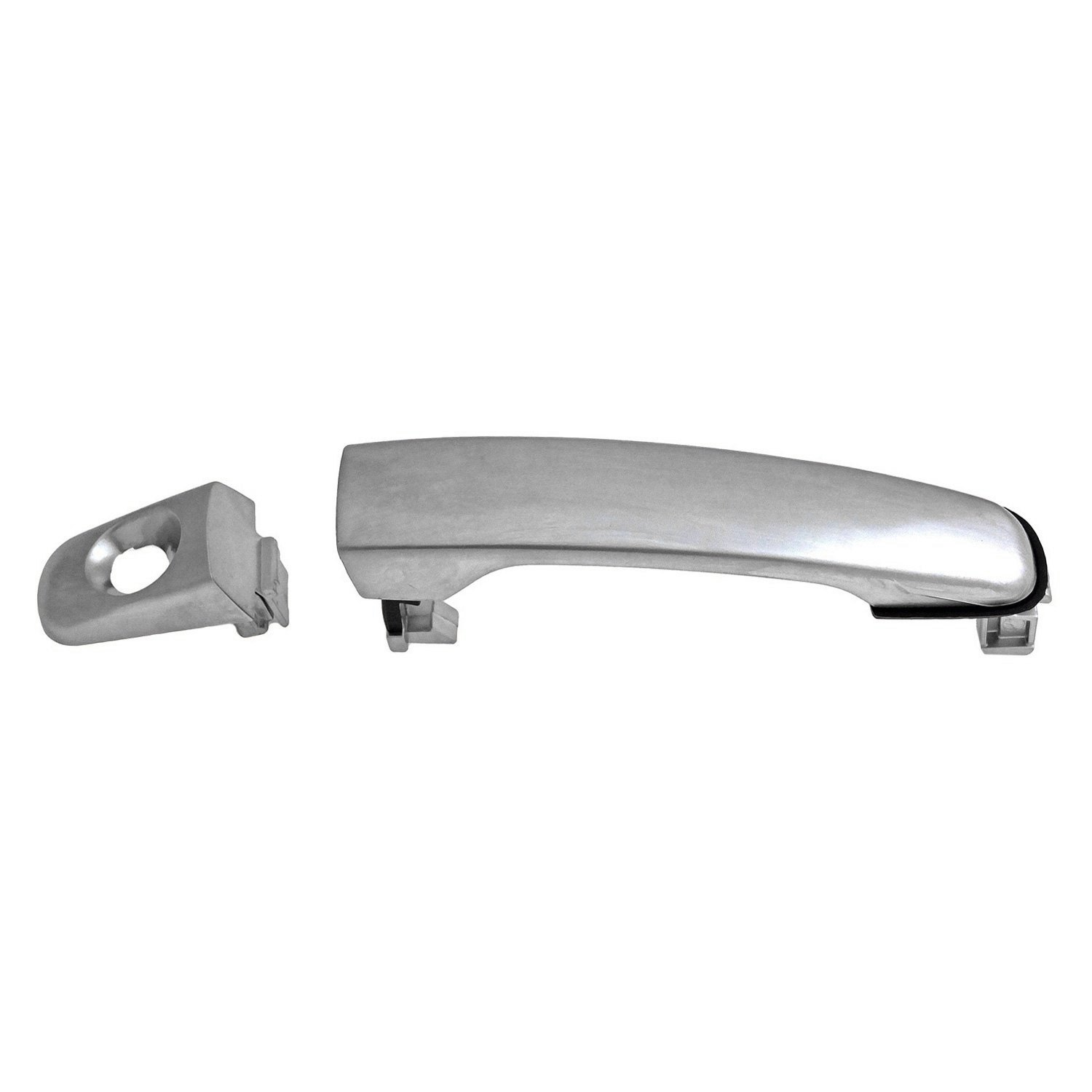 Dorman chevy hhr 2006 exterior door handle for 2006 chevy hhr interior door handle