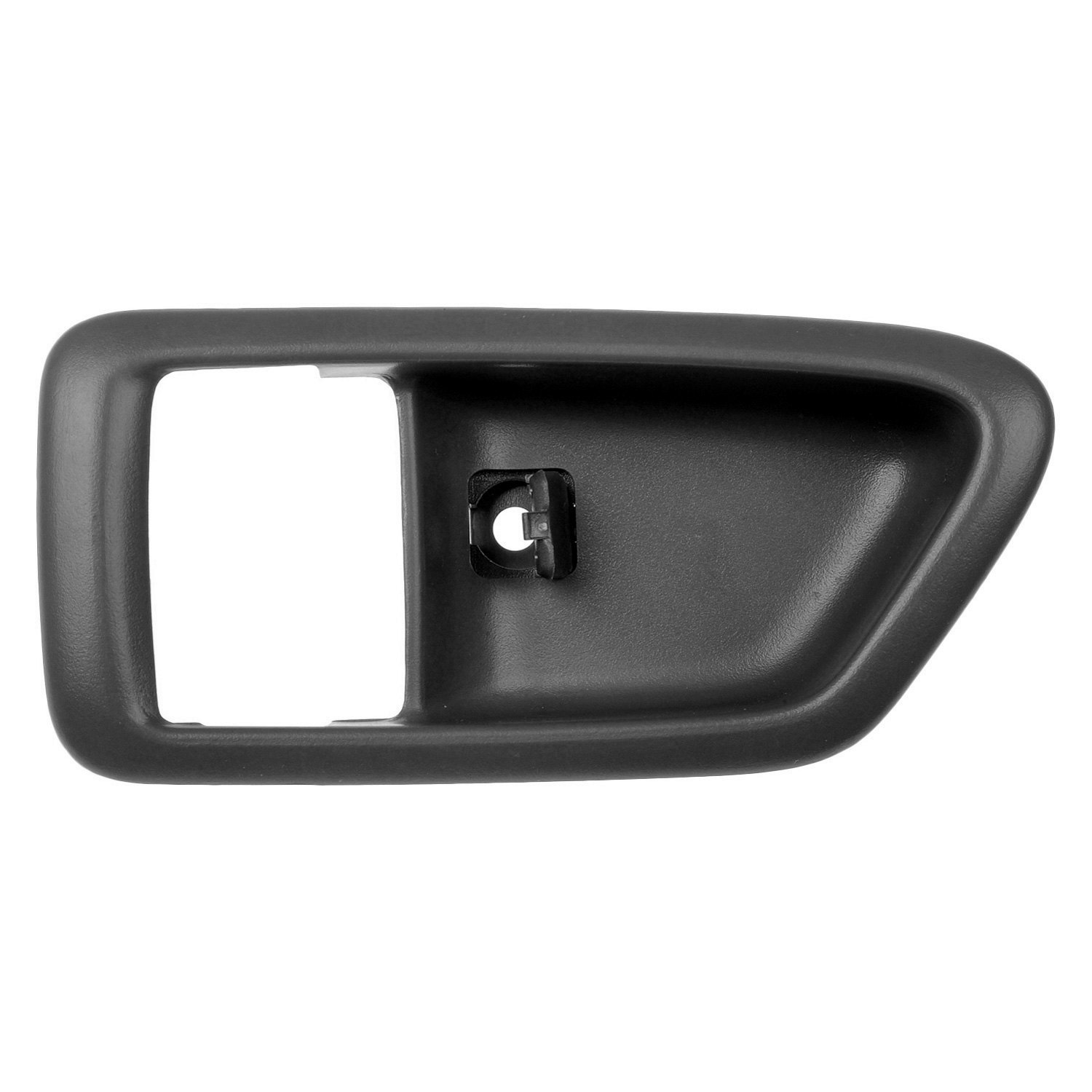 Front Driver Side Interior Door Handle BezelDorman® ...  sc 1 st  CARiD.com & Dorman® - Toyota Camry 1998-2001 HELP!™ Interior Door Handle Bezel
