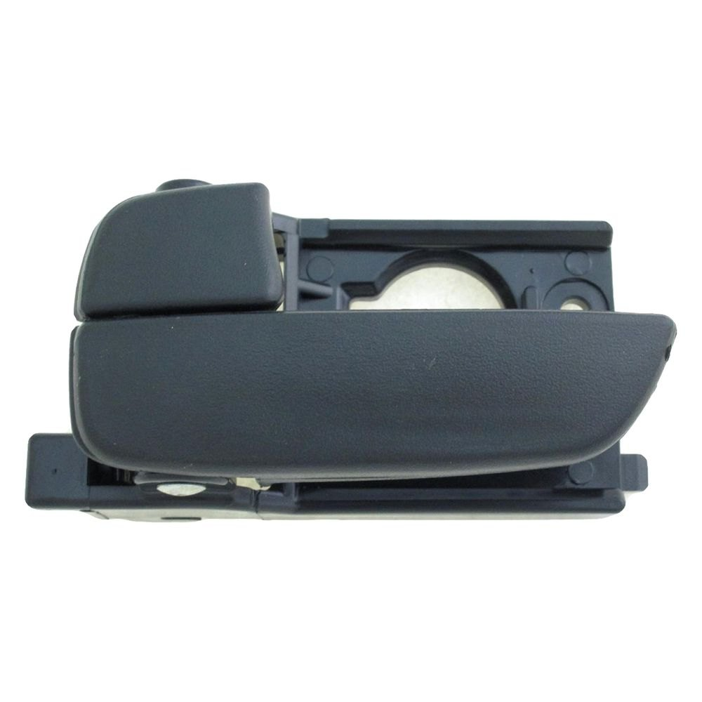 Dorman 174 Hyundai Accent 2007 2011 Interior Door Handle