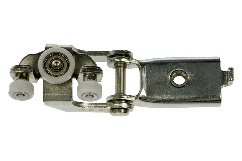 Dorman®   Passenger Side Sliding Door Roller ...