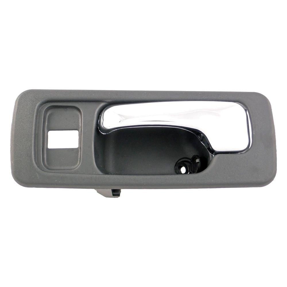 Dorman honda accord 1991 1993 interior door handle for 1993 honda civic interior door handle