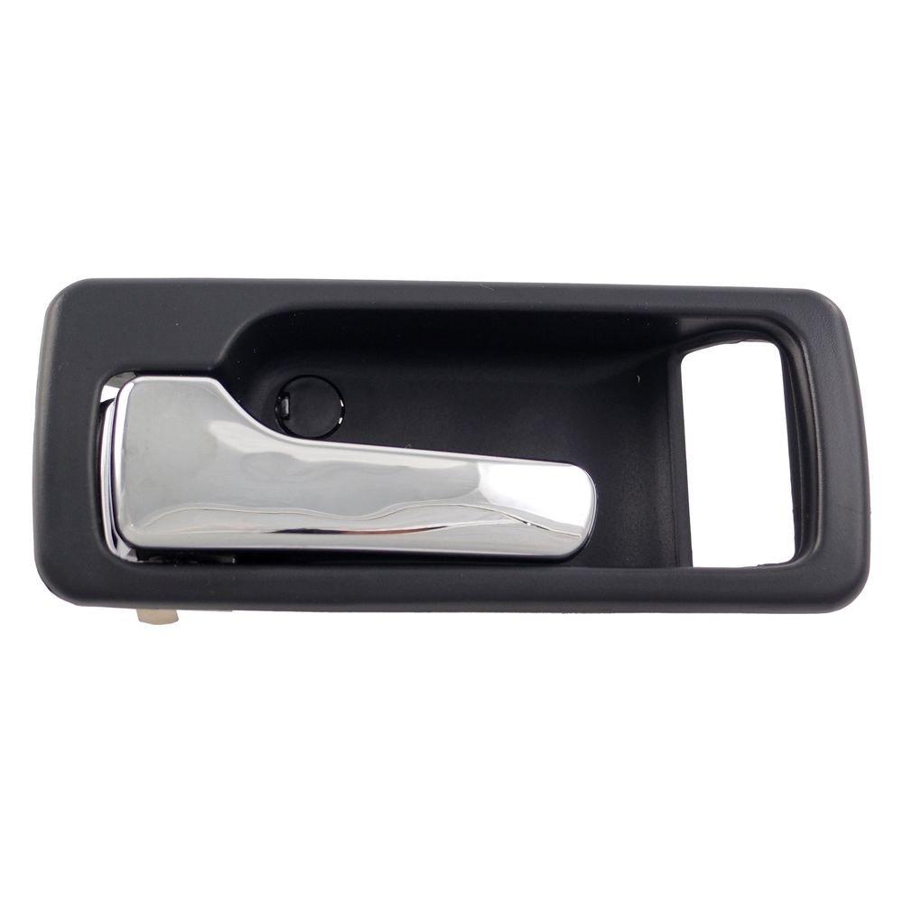 Dorman 92449 Help Front Driver Side Interior Door Handle