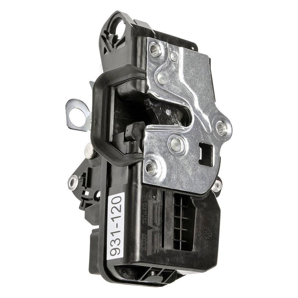 Dorman Chevy Cobalt 2005 2010 Door Lock Actuator Motor