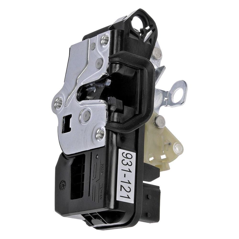 Dorman 931 121 Door Lock Actuator Motor