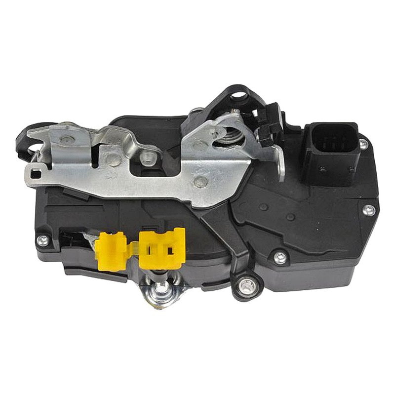 Dorman 931 134 Door Lock Actuator Motor