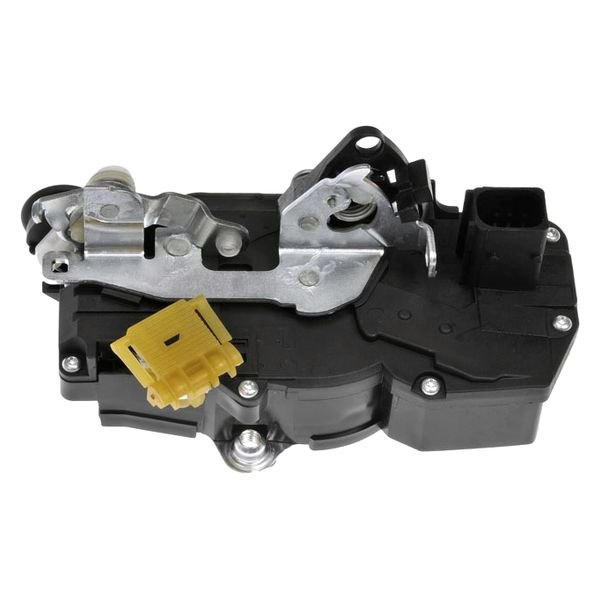1998 toyota corolla door lock actuator wiring diagram for chevy equinox 05-09 dorman 931-136 solutions door lock ...