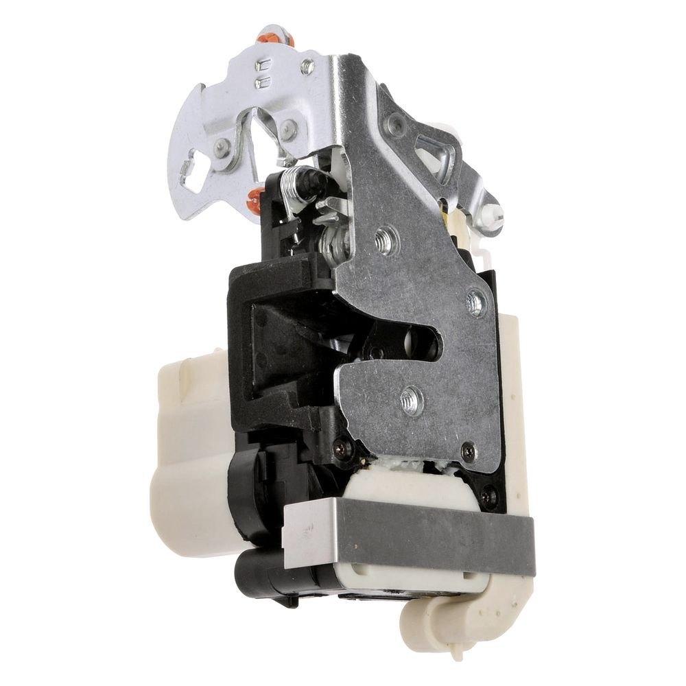 Dorman 931 156 Door Lock Actuator Motor
