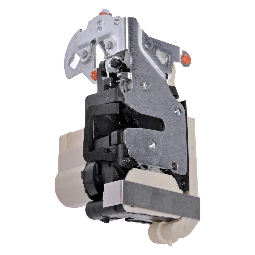 Dorman 931 256 Door Lock Actuator Motor