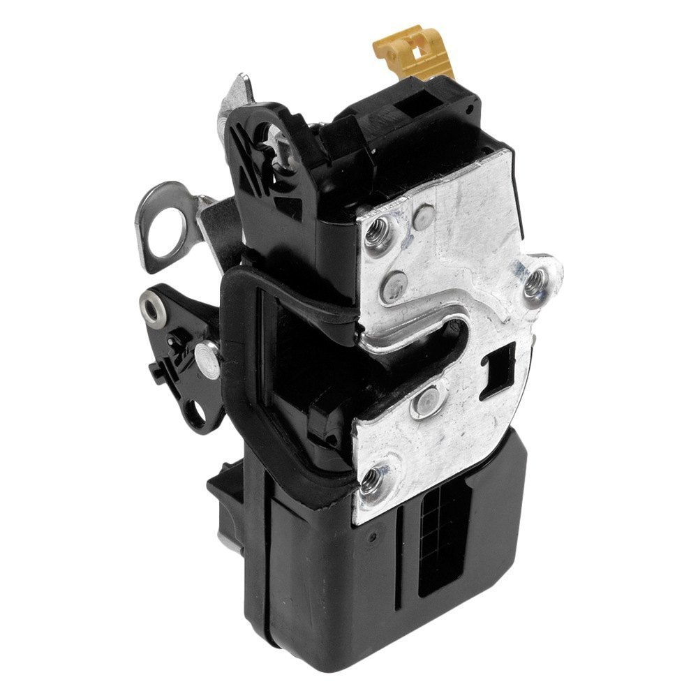 Dorman 931 300 Door Lock Actuator Motor