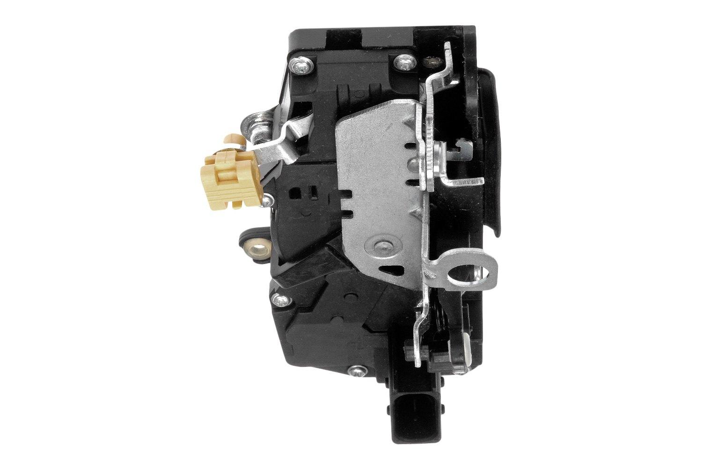 Dorman 931 301 Door Lock Actuator Motor